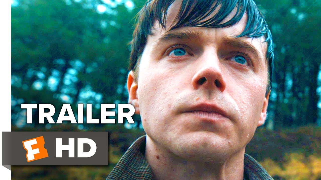Download England is Mine Trailer #1 (2017) | Movieclips Indie