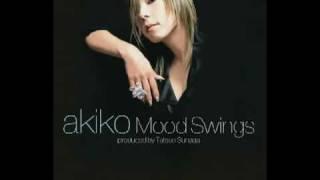 Akiko - Mood Swings (Gee Baby, Aint I Good to You)(Akiko's Holiday)