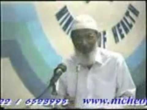 Acharya Sanjay Dwivedi (Ahmed Pandit) Part-9-12