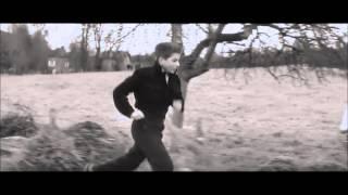 Radiohead - Lurgee & The 400 Blows