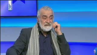 Bte7la El Hayet - Episode 244 - Paul Sleiman