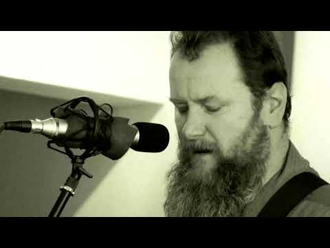There's Got To Be A Change - Blues Radio Budapest (Johnny Lang Cover)