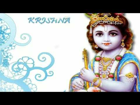 Hey Mohan Girdhari Govinda Nandlal | Sath Nibhaana Sathiya | Krishna Bhajan