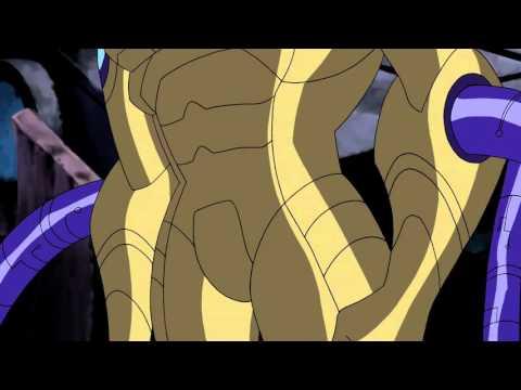 Смерть Супермена, Лига Справедливости!