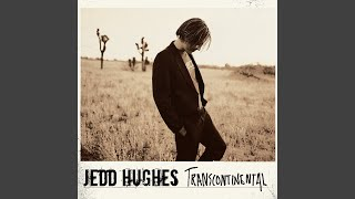 Watch Jedd Hughes Im Your Man video