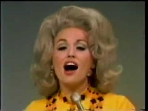 Dolly Parton Mule Skinner Blues Blue Yodel No 8 [SaveYouTube.com].3gp