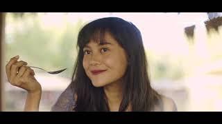 Likupang - Escape to the New World | Wonderful Indonesia