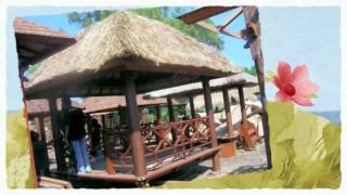 Gazebo Kits, Bali Gazebo, Patio Gazebo, Gazebo For Sale, We Have Them All.