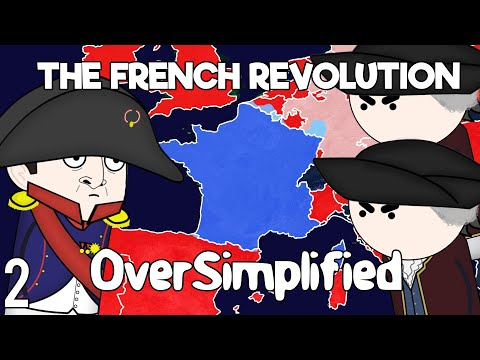 the-french-revolution---oversimplified-(part-2)