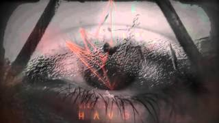 CIRCUS MAXIMUS - Havoc (Lyric Video)