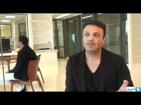 Zuhair Murad 2011 | زهير مراد ٢٠١١