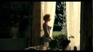 Marie Antoinette (Tommib Help Buss)