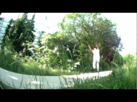 Eloy Miranda - Trailer  - Parkour & Freerunning