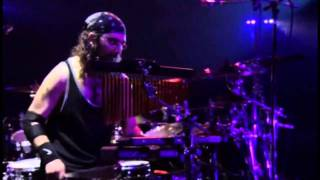 Dream Theater - Beyond This Life PT-2 (live at budokan)
