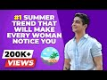 2018 Summer Trend for Men - Linen Clothes |  BeerBiceps
