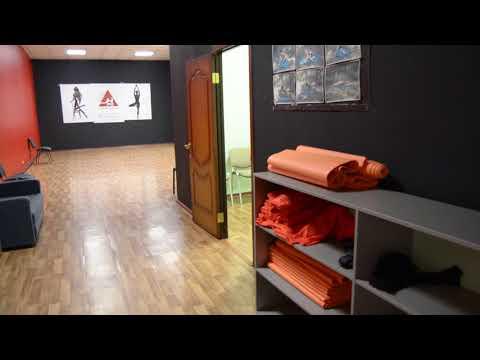 Сдам в аренду  Универсальное помещение  100 кв.м. в г.Тольятти.