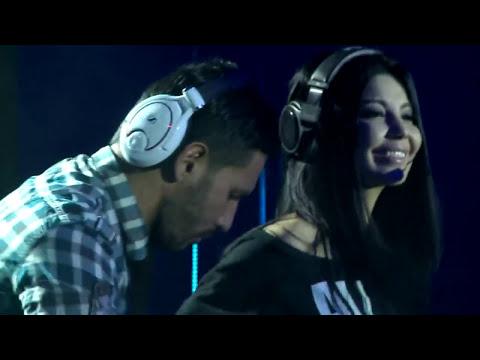 Шахзода & DJ Piligrim – Layli Va Majnun