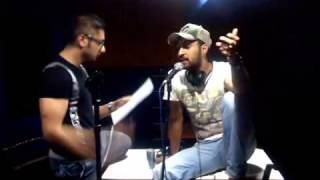 DILJIT DOSANJH LATEST SONG FEAT HONEY SINGH........NEW 2014