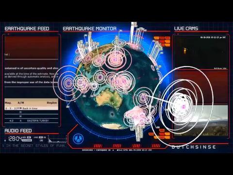 8/18/2018 -- M8.2 megaquake strikes below West Pacific -- KEEP WATCH next 7-10 days