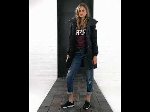 c26e669b9 G50016GP-L70 - Superdry Cocoon Parka.mp4