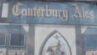 canterbury ales in huntington new york