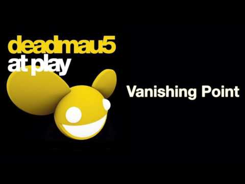 Deadmau5 vanishing point