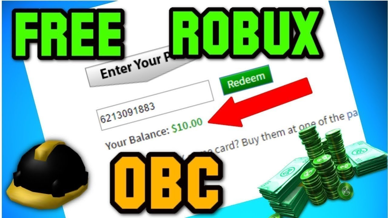Roblox How To Get Free Robuxnew Promocode Hack Gives Free Robuxprooffree Dominus2017 - promocode dantdm robux generator