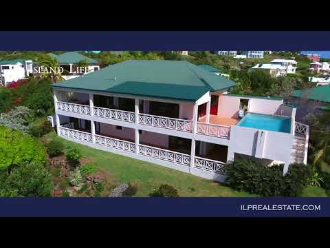 St kitts real estate - Island Life Properties - ilprealestate.com HMBV S 002