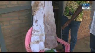 Bangui, Centrafrica. Attacco a parrocchia Nostra Signora di Fatima: ucciso un sacerdote