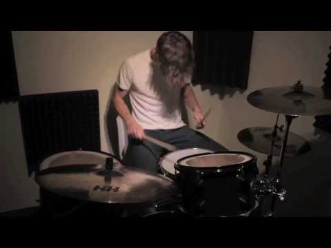 Snare Groove.