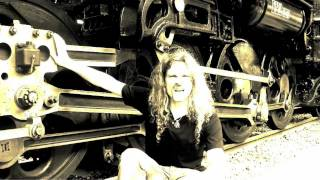 Crazy Train An Ozzy Osbourne full cover collab.mp3