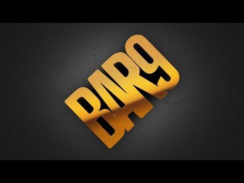 BAR9 - Piano Tune
