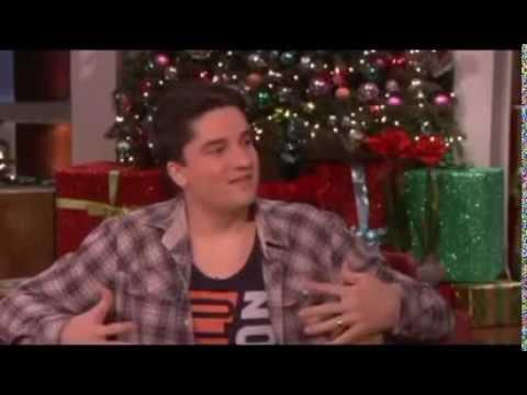 Inspiration from Bboy Lazylegz on Ellen show