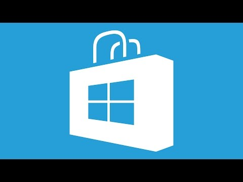 Re-install the Windows Store - Windows 10 - AvoidErrors
