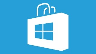 Re Install The Windows Store   Windows 10   Avoiderrors