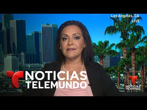 "What is ""RAISE Act""? Immigration attorney Alma Rosa Nieto ex"