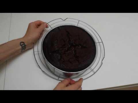 "recette-""gâteau-fondant-au-chocolat"""