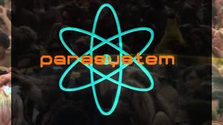 paraSystem - Mycelium 2013