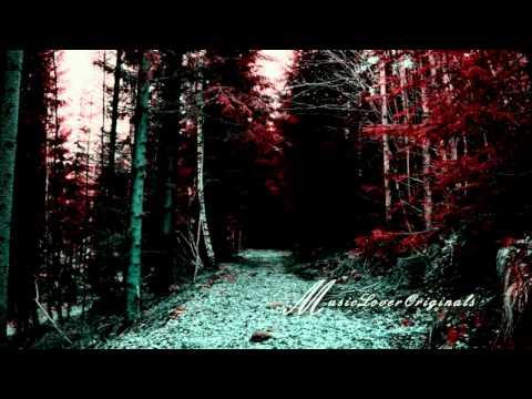 Dark Suspense Music Instrumental (Dramatic Music)