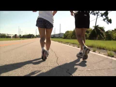 jogging-and-arthritis