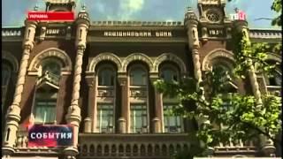 Что сделал Порошенко за год Новости Украины Сегодня 26 05 2015 Новости России