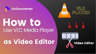 How to Use VLC Media Player as a Video Editor screenshot 5
