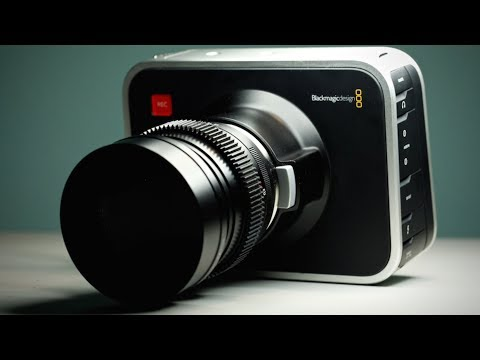 BMCC Overview 2017