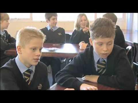 PSHE Association Case study -Sweyne Park School
