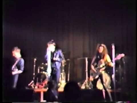 Video von Die Firma (DDR Band)