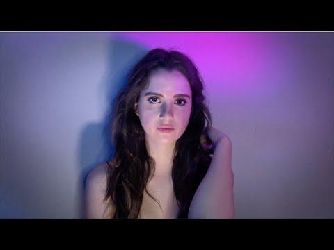 Смотреть клип Laura Marano - Can't Hold On Forever