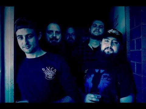 Shatter Brain talk new album 'Pitchfork Justice'
