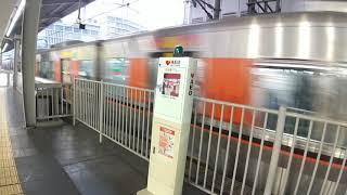 JR 大阪環状線 5