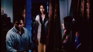 Amar Ache Jol (Bangla Movie) Part 4