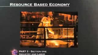 The Zeitgeist Movement - Orientation Presentation 2009 [deutsche Untertitel]